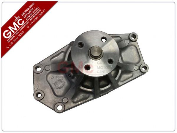 Wasserpumpe für Mitsubishi Industrie Motor 4D33, 4D34, 4D35