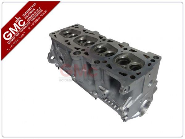 Zylinderkopf nackt instandgesetzt für VW Industrie 1,6 1,8 RP/DS/DT/EW/EX/PM/RS