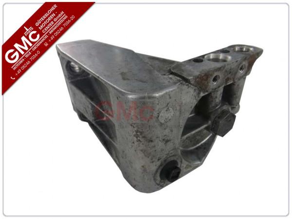 Filterkopf- gebraucht für Mercedes OM 602 980