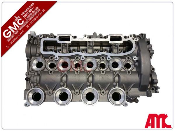 Zylinderkopf für PSA Citroen Peugeot 9HX 9HZ DV6