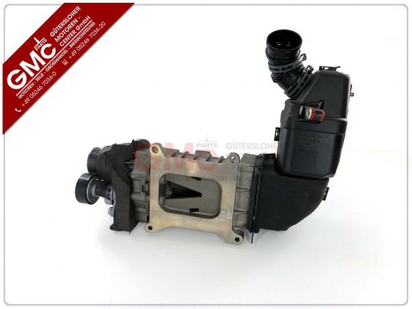 Kompressor 03C145601E
