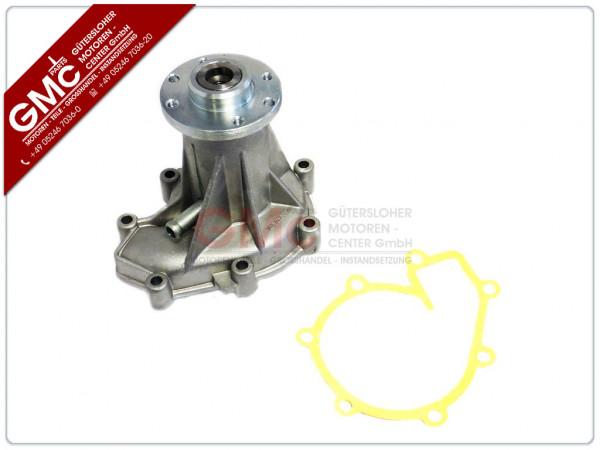 Wasserpumpe für Mercedes-Benz T1 Sprinter Vito OM602.961 OM601.940 OM601.943