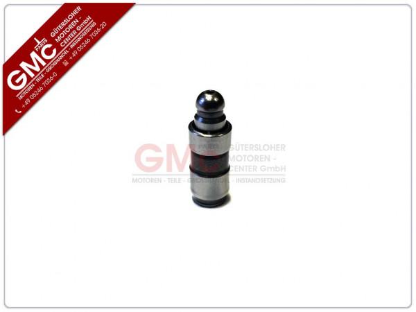 Ventilstößel Hydrostößel für VAG 2,5TDi V6 AKE AKN BFC AFB AYM 059109521B