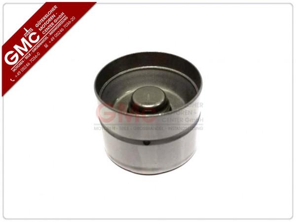 Ventilstößel mechanisch für VW 1,6TD JX KY CS 1,6 EX EG DX HN 056109311A