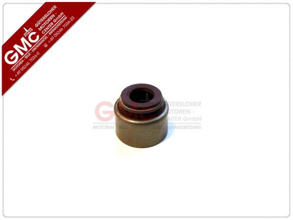 Ventilschaftabdichtung für Nissan ZD30DDTI ZD3200 ZD3202 KA24DE ZD3600 ZD3A604