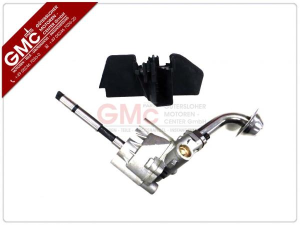 Ölpumpe für VW VAG Golf Caddy Polo Passat 1,6TD 1V JR 1,9TDi SDI 1Z AFN AHU