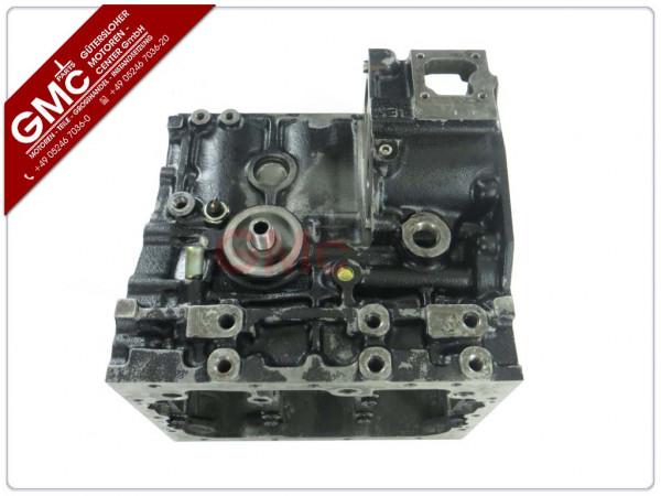 Mitsubishi Motorblock S3L, S3L2