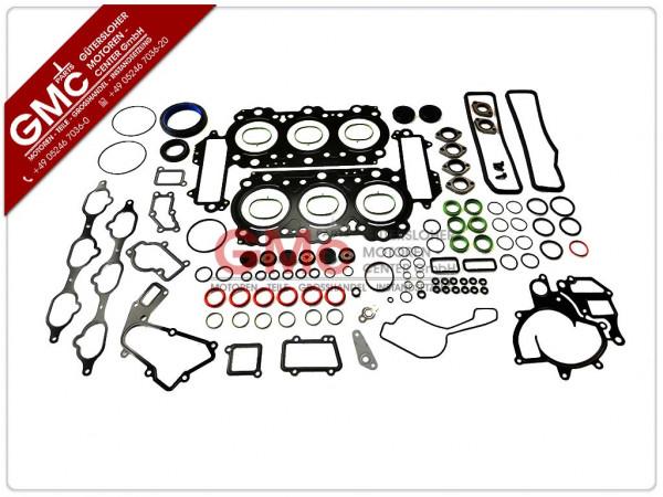 Motordichtsatz für Porsche M96.03