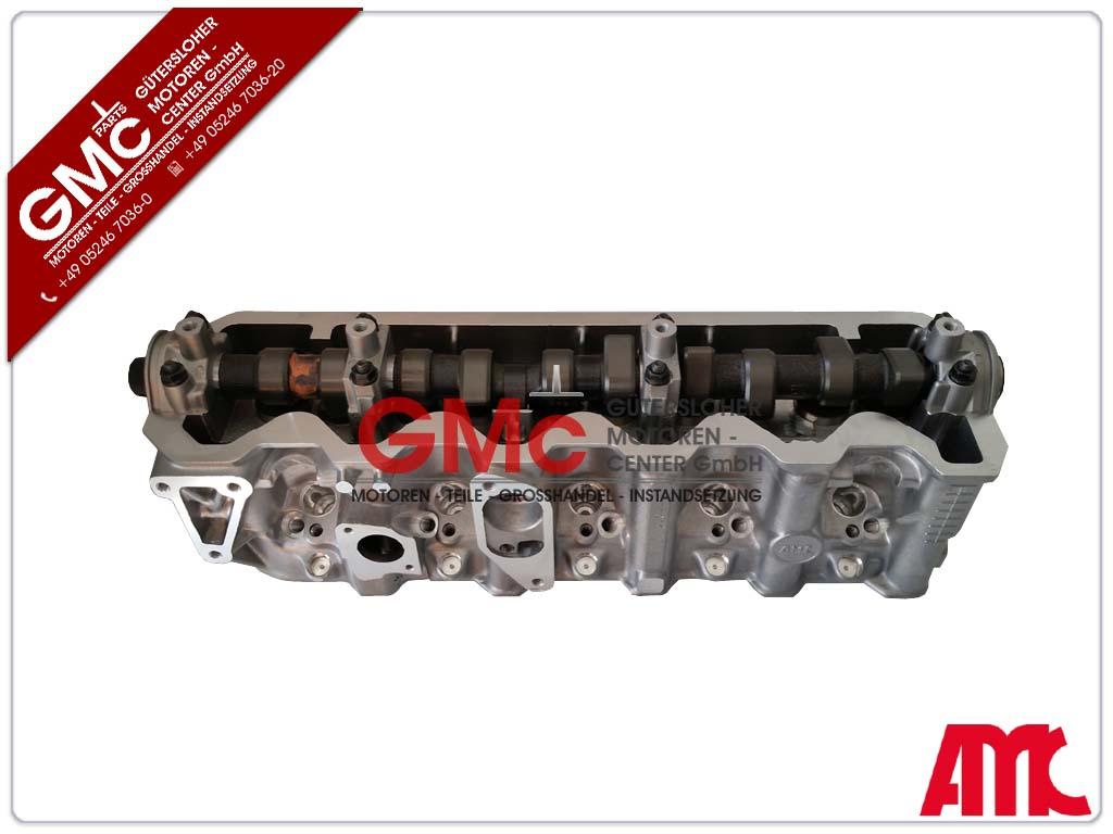 Billiger Preis Mitsubishi S3l2 Turbo Motor Baumaschinenteile & Zubehör Business & Industrie