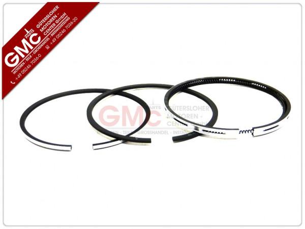 Ersatzband Kabeleinzugsystem Ø 4mm x 25m Kabeleinziehilfe Einziehspirale Band