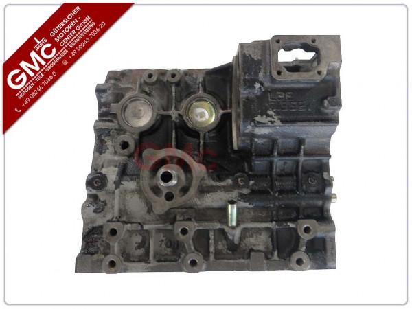 Motorblock Mitsubishi L3E, L3E2