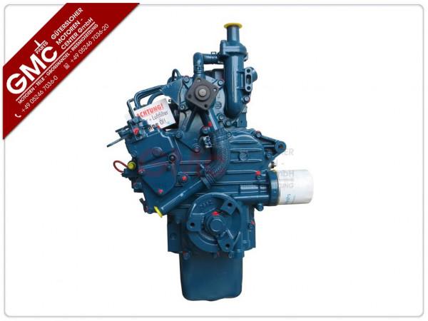 Kubota D722 Motor