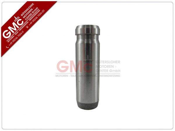 Ventilführung 5,5 mm Ventilschaft für Toyota 11122-20020 1ZR 2ZR