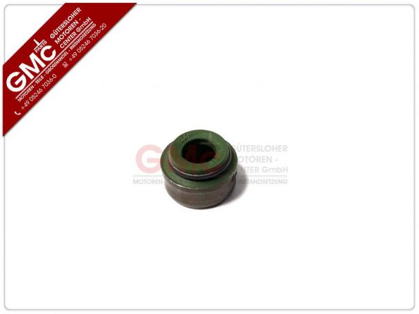 Ventilschaftabdichtung für Mercedes M166 OM668 M271 M111 OM646 OM612 OM611