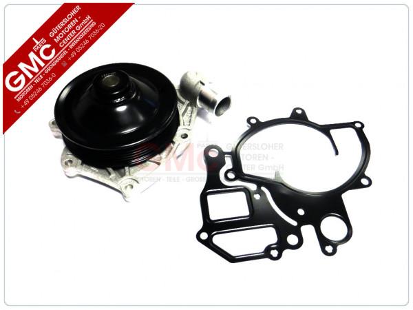 Wasserpumpe für Porsche Boxster Cayman 911 996 997 M96.01 M96.04 M96.05 M96.25